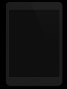 MiniPadMini