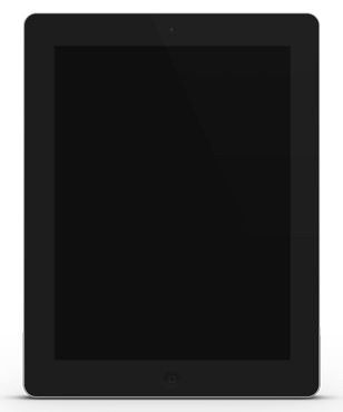 MiniPadBlack